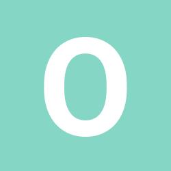 oxide_nitro