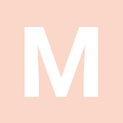 mudryykaa