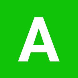 Андре 011