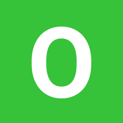 omerseck