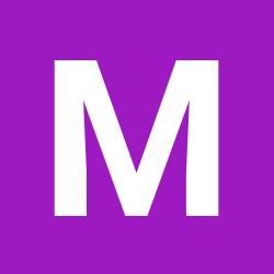 mvit85