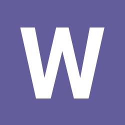 wcraft