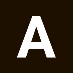 аленален