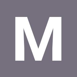 m.a.g15021972