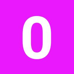 000citizen