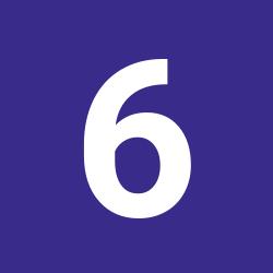 666jeffo