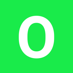 olegvanich