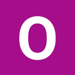obelix13