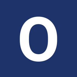 olegt88