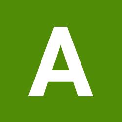 Alibekser