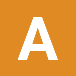 Anatoliybest