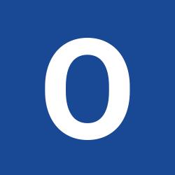 Oscar5000