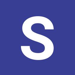 shooroop555