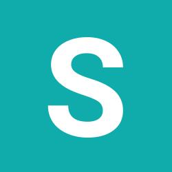 sxfan