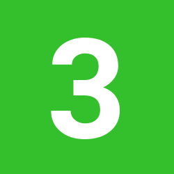3ayac
