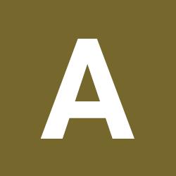 akmurat1386