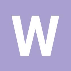 woolfinshtein