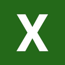 xSpawNx