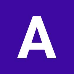 акумакум