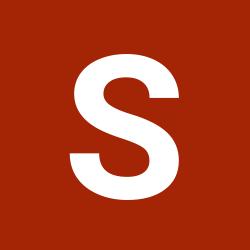 slavik30333