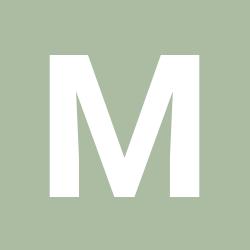 Mkamil777
