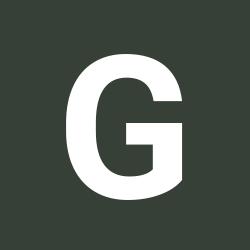Goblin_Androidovich