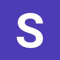SVgold