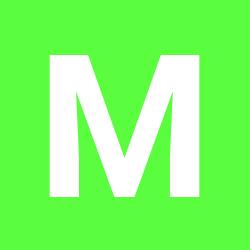 Maxon8m8v