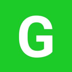 garnich