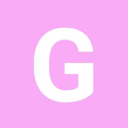 gennadiybob