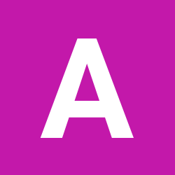 Anzhela