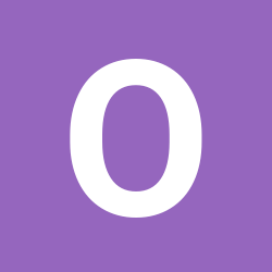 Orlazor