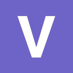 valeo_05