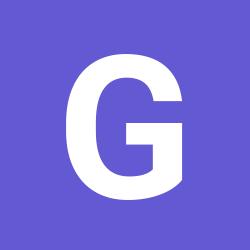 gambel994