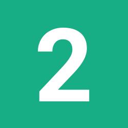 230Volt