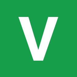 vadya_g