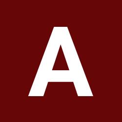 AlexSpectr