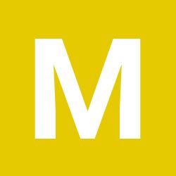 maer_link