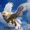 Phenix13