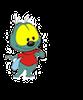 bogok
