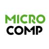 microcomp