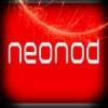 Neonod